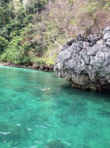 Snorkel in Ko Phi Phi